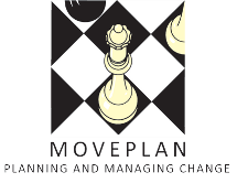 Moveplan2012